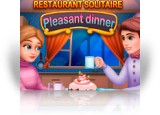 Download Restaurant Solitaire: Pleasant Dinner Game