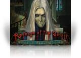 Download Revenge of the Spirit: Rite of Resurrection Game
