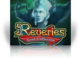 Download Reveries: Soul Collector Game