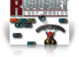 Download Ricochet Lost Worlds Game