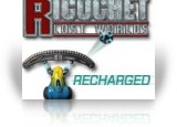 Download Ricochet Recharged Game