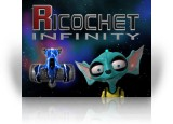 Download Ricochet Infinity Game