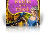 Download Riddles of The Mask Game