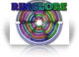 Download Ringlore Game