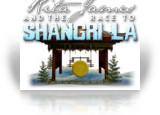Download Rita James and the Race to Shangri La Game