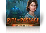 Download Rite of Passage: Hackamore Bluff Game