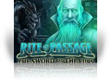 Download Rite of Passage: The Sword and the Fury Game