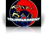 Download Rival Ball Tournament Game