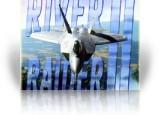 Download River Raider II Game