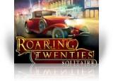 Download Roaring Twenties Solitaire Game