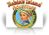 Download Robin's Island Adventure Game