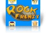 Download Rock Frenzy Game