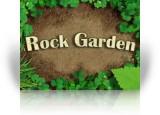 Download Rock Garden Game
