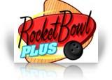 Download RocketBowl Game