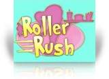 Download Roller Rush Game