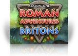 Download Roman Adventure: Britons - Season One Game