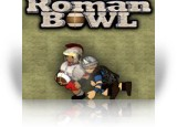 Download Roman Bowl Game