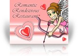 Download Romantic Rendezvous Game
