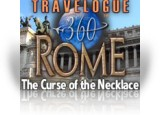 Download Rome: Curse of the Necklace Game