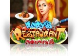 Download Rory's Restaurant Origins Game