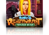 Download Rory's Restaurant: Winter Rush Game