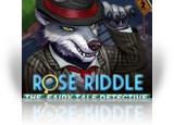 Download Rose Riddle: The Fairy Tale Detective Game