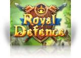 Download Royal Defense Game