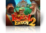 Download Royal Envoy 2 Game