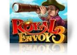 Download Royal Envoy 3 Game