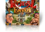 Download Royal Envoy Game