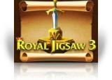 Download Royal Jigsaw 3 Game
