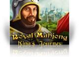 Download Royal Mahjong: King Journey Game