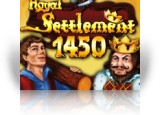 Download Royal Settlement 1450 Game