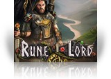 Download Rune Lord Game