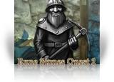 Download Rune Stones Quest 2 Game