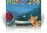 Download Runic One Game