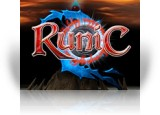 Download Runic Game