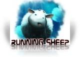Download Running Sheep Game