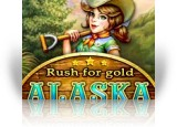Download Rush for Gold: Alaska Game
