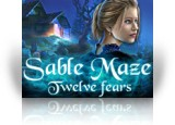 Download Sable Maze: Twelve Fears Collector's Edition Game