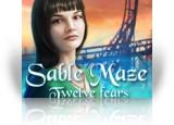 Download Sable Maze: Twelve Fears Game