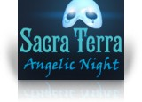 Download Sacra Terra: Angelic Night Game