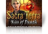 Download Sacra Terra: Kiss of Death Collector's Edition Game