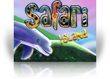 Download Safari Island Deluxe Game