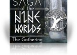 Download Saga of the Nine Worlds: The Gathering Collector's Edition Game
