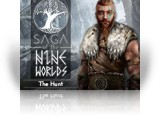 Download Saga of the Nine Worlds: The Hunt Collector's Edition Game