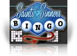 Download Saints & Sinners Bingo Game