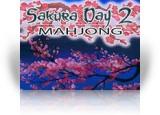 Download Sakura Day 2 Mahjong Game
