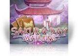Download Sakura Day Mahjong Game