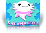 Download Salawander Game